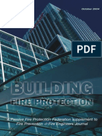 Buildong.fire.Protection