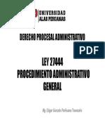 LPAG 27444