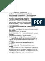 CUESTIONARIO_PRETENSADO