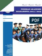 pedoman_akademik_mahasiswa