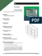 1287718515-06KD-TH.pdf