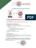 LPIC-2-guia-rapida