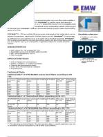 SYNFASANsupsup_synthetic_media.pdf