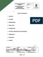 ADT- PR- 331 003 Nutrición Paciente Quemado