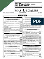 NL20040106.pdf