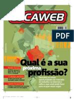 Revista Locaweb Nº 7