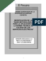 r083-2003