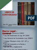 5. Libros Contables (1)