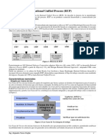 Imprimir Metodologia RUP