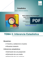tema_05