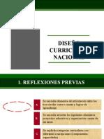 DCN_2009.doc
