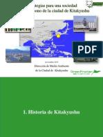 Estrategias para una sociedad libre de carbono