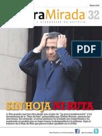 om_32.pdf