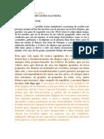 Prólogo Cervantes Novelas ejemplares
