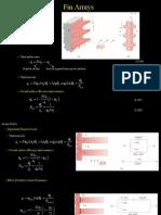 FinResistance-2DConduction