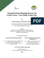 Pllaninc transport in Egypt ne MATLAB 2012.pdf