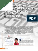 Costo_Fiscal_de_las_acciones.pdf