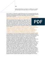 86093669-o-Ensaio-Como-Forma-Theodor-Adorno.pdf