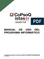 Manual de operación 3.pdf