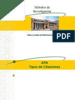 Citas APA 1.2
