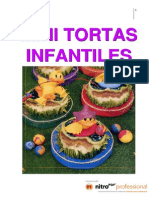 05. Mini tortas Infantiles Decoradas.pdf