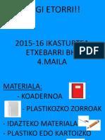 2015-16(4)