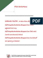 A2Z Telugu Boothu Kathalu (48).pdf