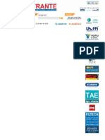 Revista Meio Filtrante on-Line