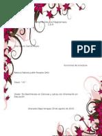 FUNCIÓN NORMATIVA.docx
