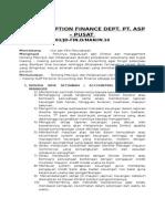 Job Description Finance1 (1)