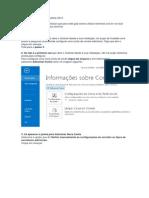 Configuração E-mail - Outlook.pdf