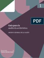 001-GuiaAuditoriaArchivistica