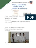 informe #1 quimica.docx
