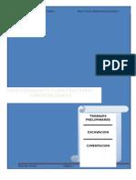 PROCEDIMIENTO CONSTRUCTIVO_CIMENTACIONES