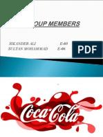 presentation-110620154515-phpapp01_3