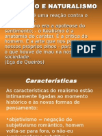orealismonobrasil-130913095209-phpapp02.ppt