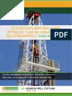 Documento-HCNC-FARN-Octubre-2014.pdf