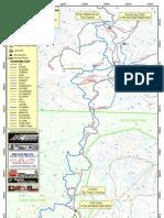 VSA Silver Star Trail Map 2009-12-21 NB