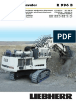 8044 service manual pdf pump valve rh scribd com Traverse Tl8042 Lift Traverse 6035 Parts