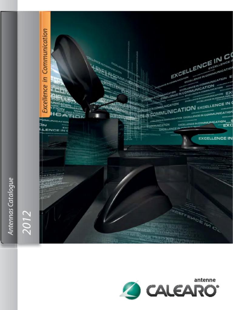Articoli per tuning ed elaborazione dell'auto CALEARO 7677151 NERO Mast ELETTRICO ANTENNA AUTO UNIVERSALE MONTAGGIO Ricambi e accessori per auto e moto
