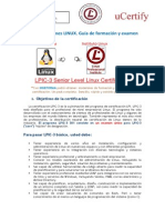 LPIC-3-guia-rapida