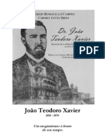João Teodoro Xavier