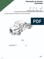 370-10 - Esquema ELETRICO- S65076 NL12[1]