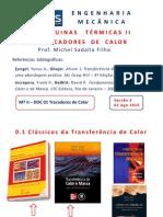 2015810_101544_MT+II+-+DOC+01+Trocadores+Calor+(Ver+3+02+Ago+2015)
