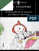 249006914-Vygotski-2009-El-desarrollo-de-los-procesos-psicologicos-superiores-pdf.pdf