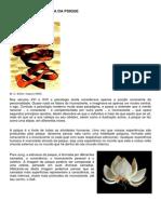 Dinamica Da Psique (1)