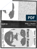 frantz fanon un estudio critico.pdf