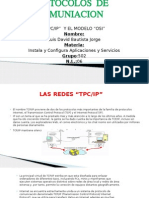 PROTOCOLOS DE COMUNIACION.pptx