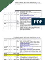 CBC - r 2° 2015 Planificación 7 a  9