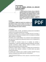 MARCS.pdf